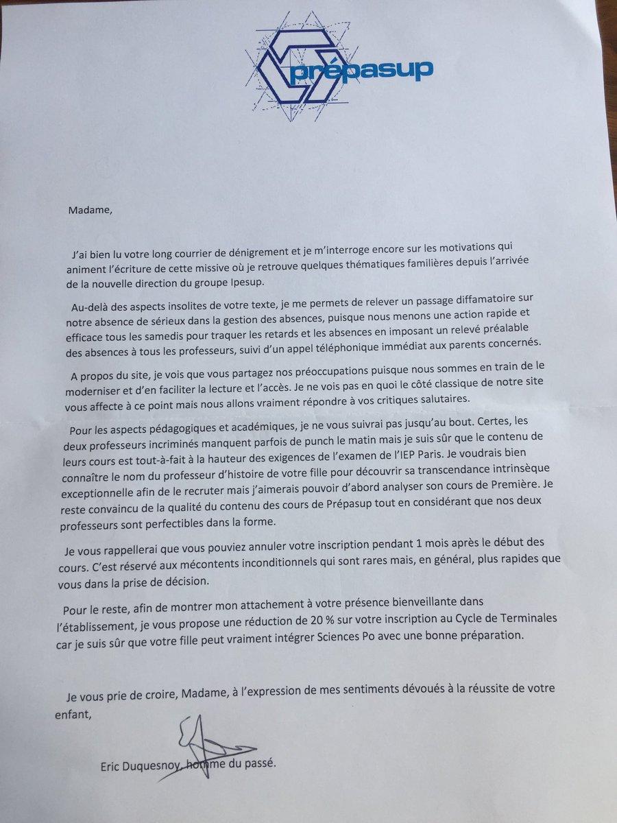 Media Tweets By Bérengère Malin (@bemalin) | Twitter intérieur Ux De Fille