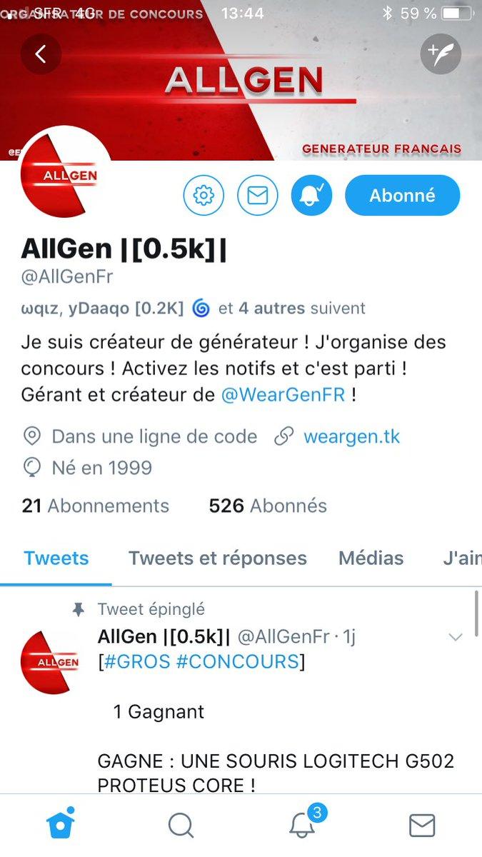 Media Tweets By Phqne (@phqne_) | Twitter tout La Souris Du Web