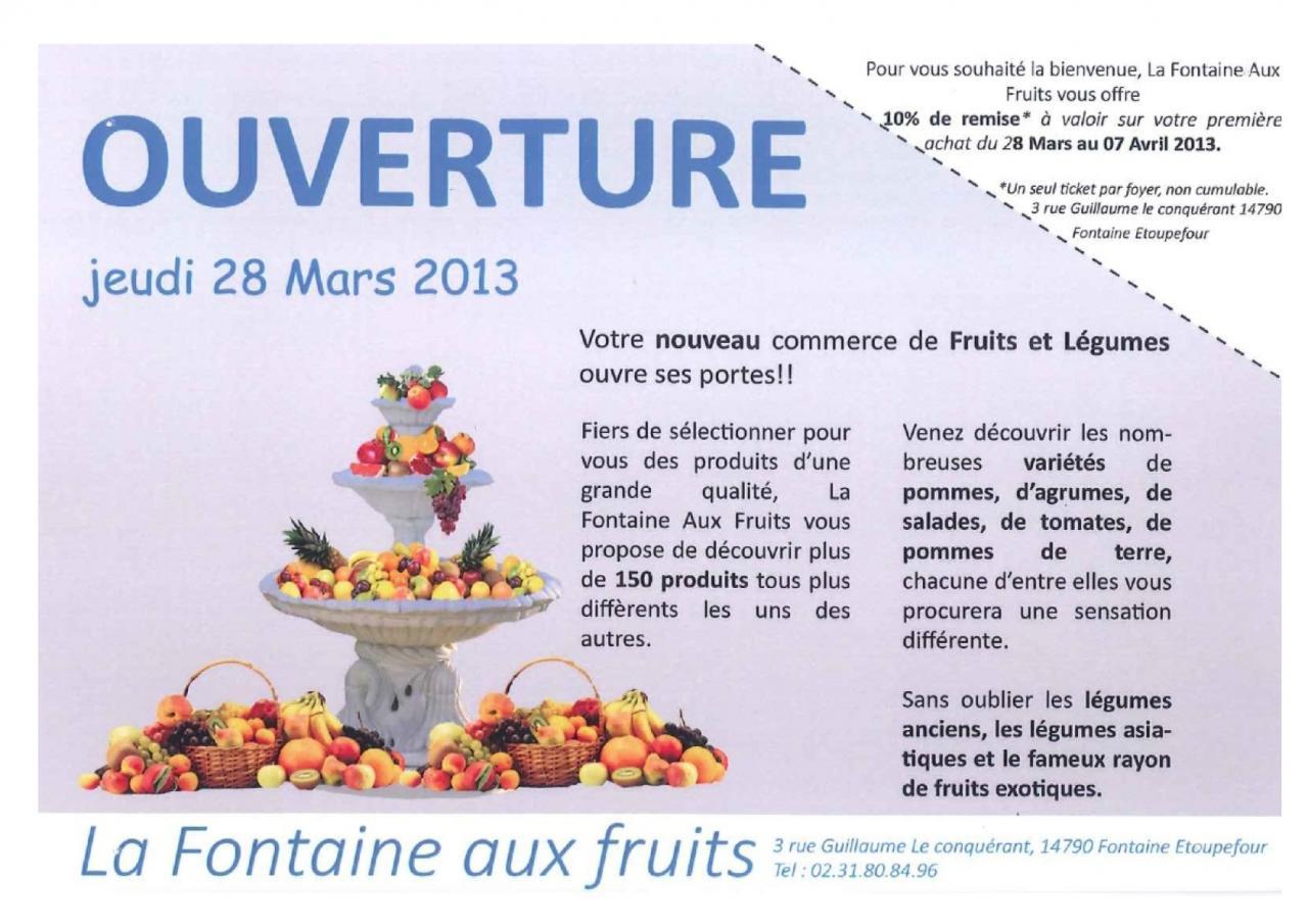 Mediatheque-20-Mars-2 Affiche-Avril-2013-2 dedans Nom Legume