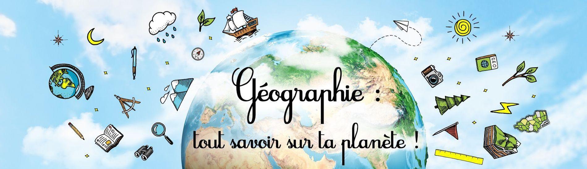 Meilleurs Jeux De Géographie Pour Enfants destiné Jeux Geographie