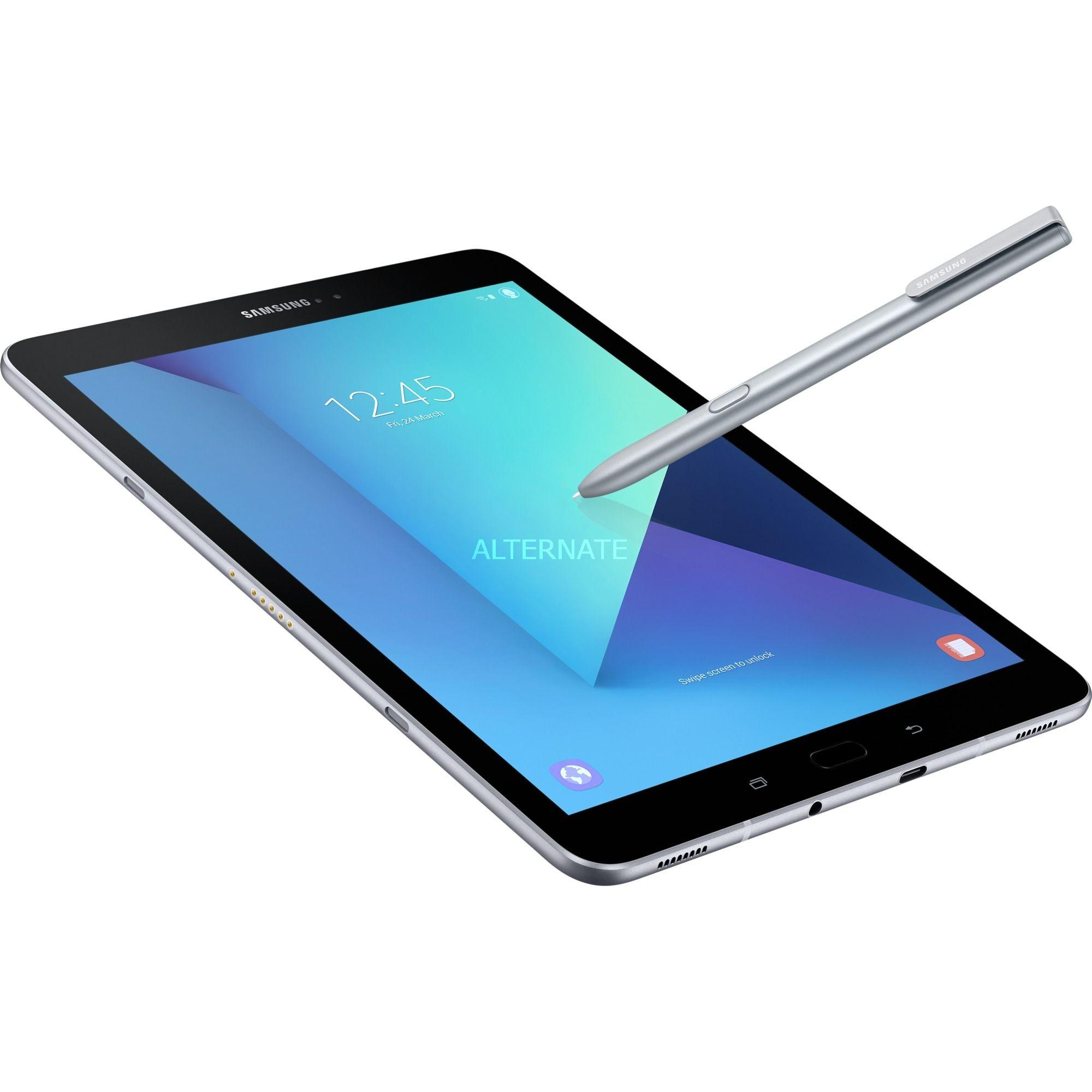 Meilleurs Jeux Pour Tablette Android Gratuit | Tablette 10 intérieur Jeux Pour Tablette Gratuit