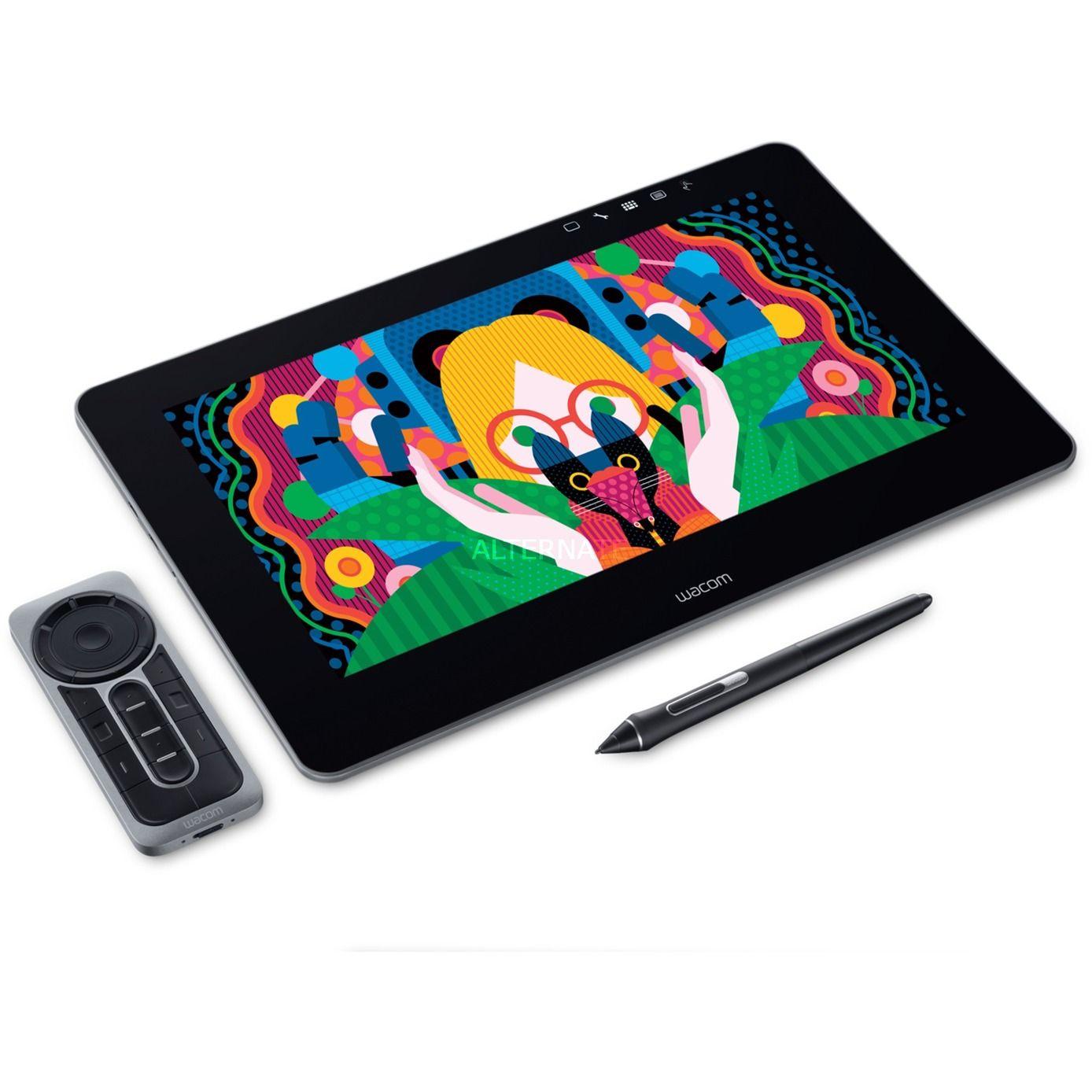 Meilleurs Jeux Pour Tablette Android Gratuit | Tablette avec Jeux Pour Tablette Gratuit