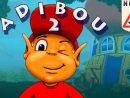 Mes Jeux | Adibou 2 pour Adibou 2 Télécharger Gratuit
