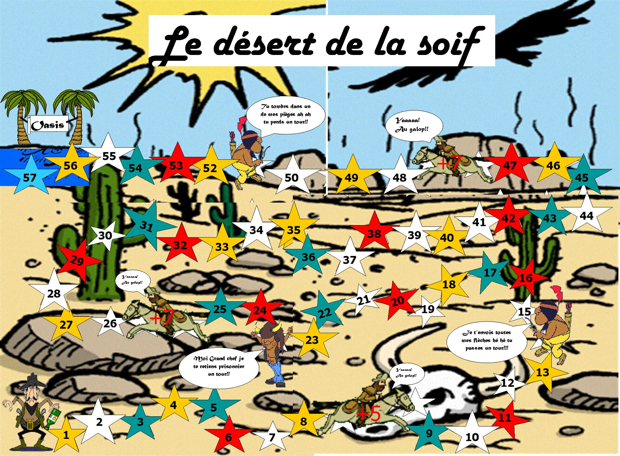 Mes Jeux De Société À Imprimer | Le Blog De Monsieur Mathieu dedans Plateau De Jeux De Société À Imprimer