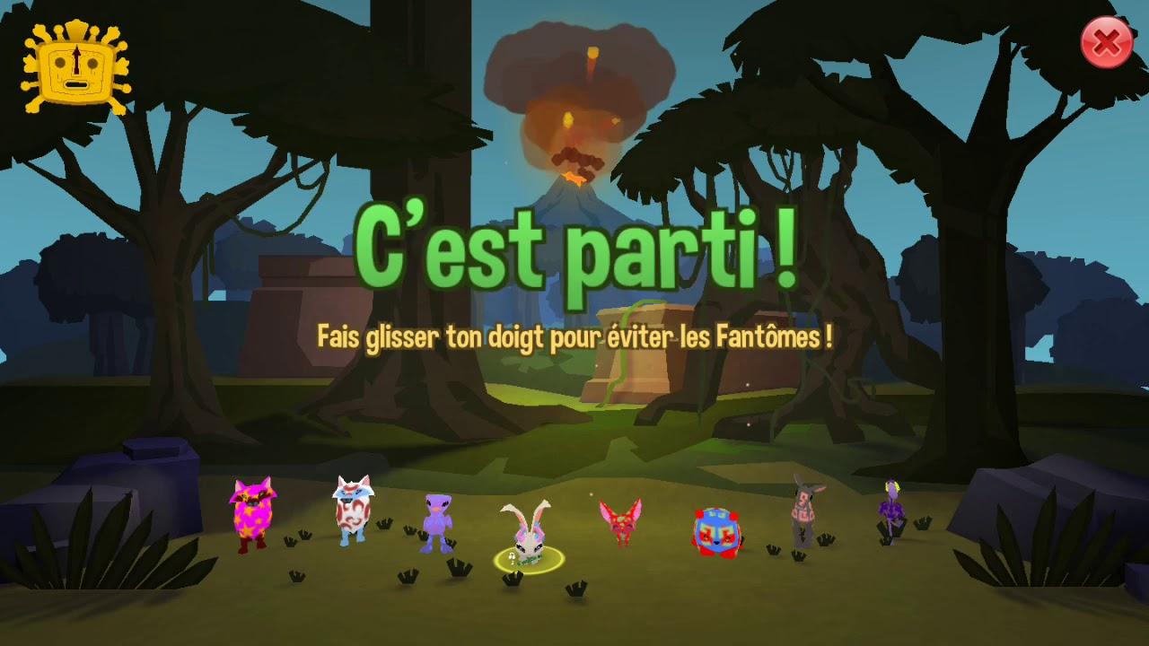Mini Jeux Ajpw (Part 2) concernant Mini Jeux Online