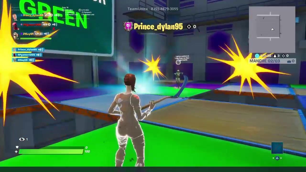 Mini Jeux Vennais Si Vous Voulez destiné Mini Jeux Online