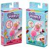 Mini Set Pretty Pixels concernant Pixel Jouet