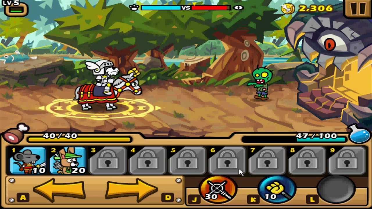 Minigame-Jeux Flash-Paladog concernant Jeux Flash A 2