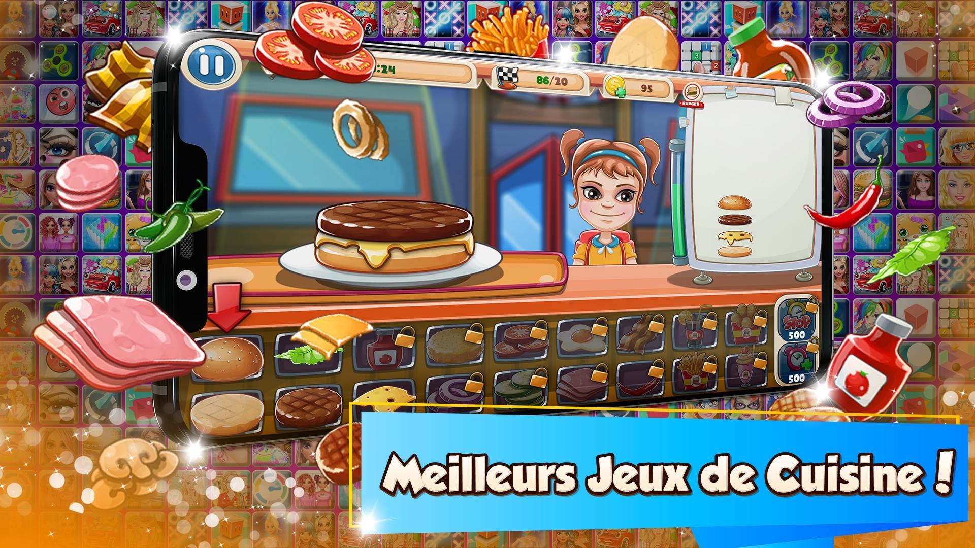 Minobi Jeux Pour Filles - Hors Ligne Gratuit Pour Android encequiconcerne Jeux En Ligne Pour Les Filles