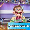 Minobi Jeux Pour Filles - Hors Ligne Gratuit Pour Android intérieur Jeux En Ligne Pour Les Filles