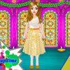 Mode Tailleur Jeux Pour Filles Pour Android - Téléchargez L'apk pour Jeux Pour Fille Mode