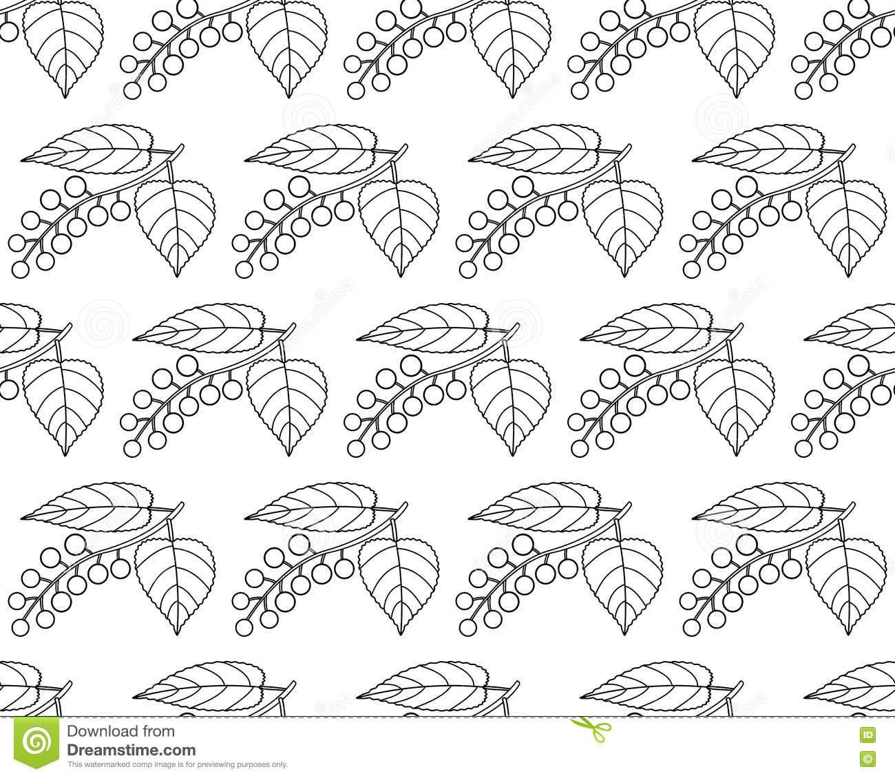 Modèle De Découpe De Cerise D'oiseau Illustration De Vecteur pour Modèle Oiseau À Découper