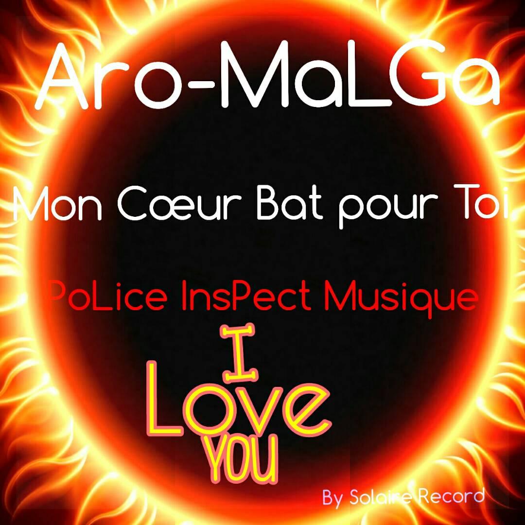 Mon Coeur Bat Pour La Chanson Thème Lola Téléchargement dedans Adibou 2 Télécharger Gratuit