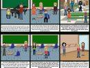 Mon Cours Storyboard By 21Aryan tout Mathématiques Facile