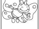 Monde Des Petits - Coloriages À Imprimer avec Coloriage Maternelle Ps