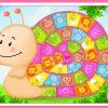 Monde Des Petits - Jeux De Société pour Jeux De Bébé Animaux Gratuit