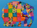 Motricité Fine Maternelle | Activités Manuelles Enfants dedans Activité Ludique Maternelle