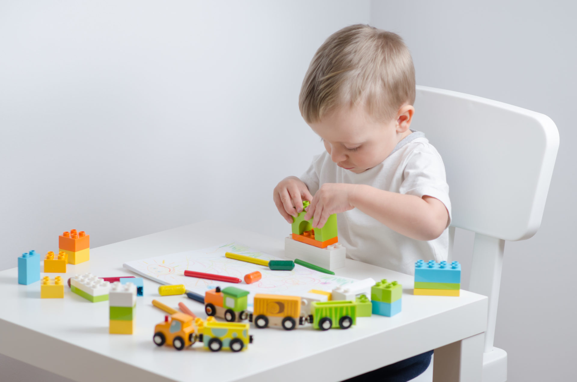 Motricité Jeux Et Jouets, Idées Cadeaux Pour Enfant De 12 avec Jouet Pour Enfant De 2 Ans