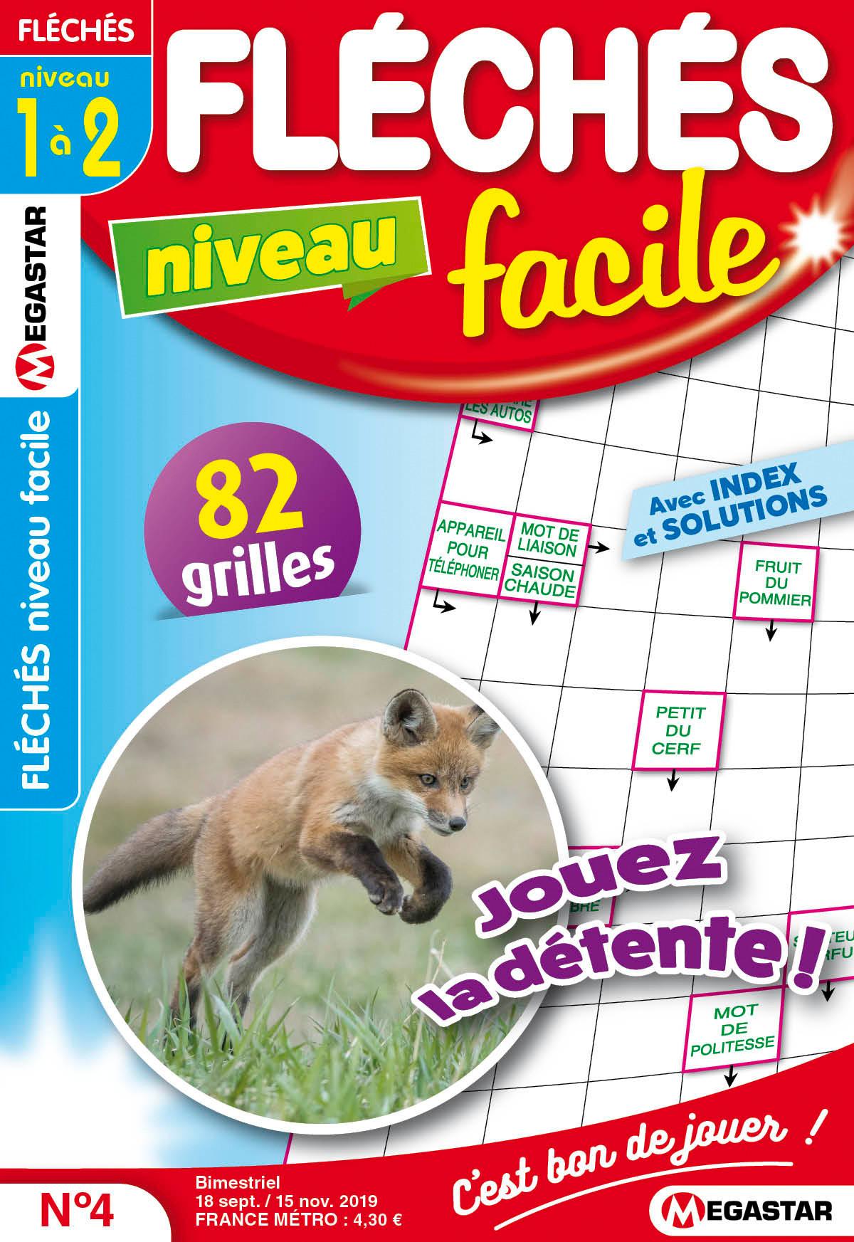 Mots Fleches Faciles Ebook - Clayden Organic Chemistry Book avec Mots Fleches Gr
