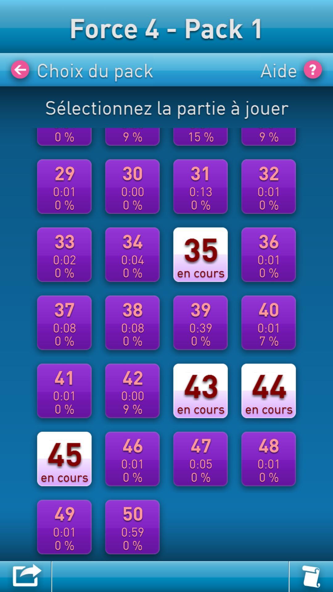Mots Fléchés - Télé 7 Jeux For Android - Apk Download avec Definition Mot Fleches Gratuit