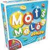 Mots Mêlés Junior - Goliath France :goliath France tout Jeux De Mots Mêlés