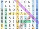 Mots Mélés Pour Android - Télécharger encequiconcerne Mots Meles Francais