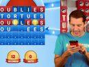 Motus Jeu Officiel Android De L'émission Tv France 2 destiné Application Jeux De Mots
