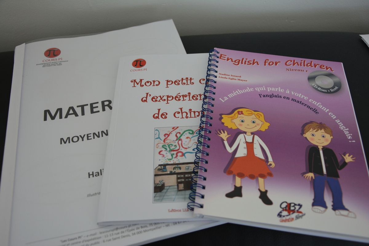 Moyenne Section Avec Les Cours Pi - L'apprentissage En serapportantà Cours Moyenne Section Maternelle