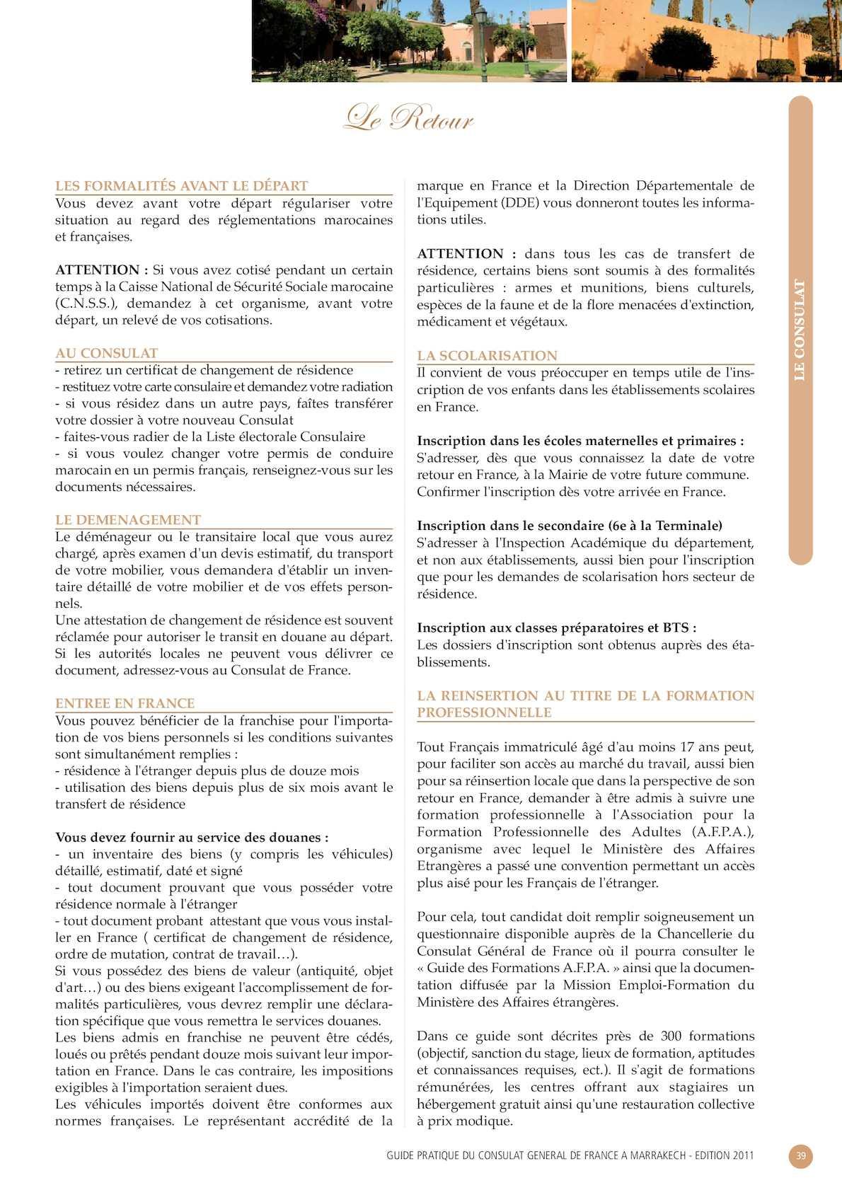 Mrk 2011V2 - Calameo Downloader avec Departement Francais 39