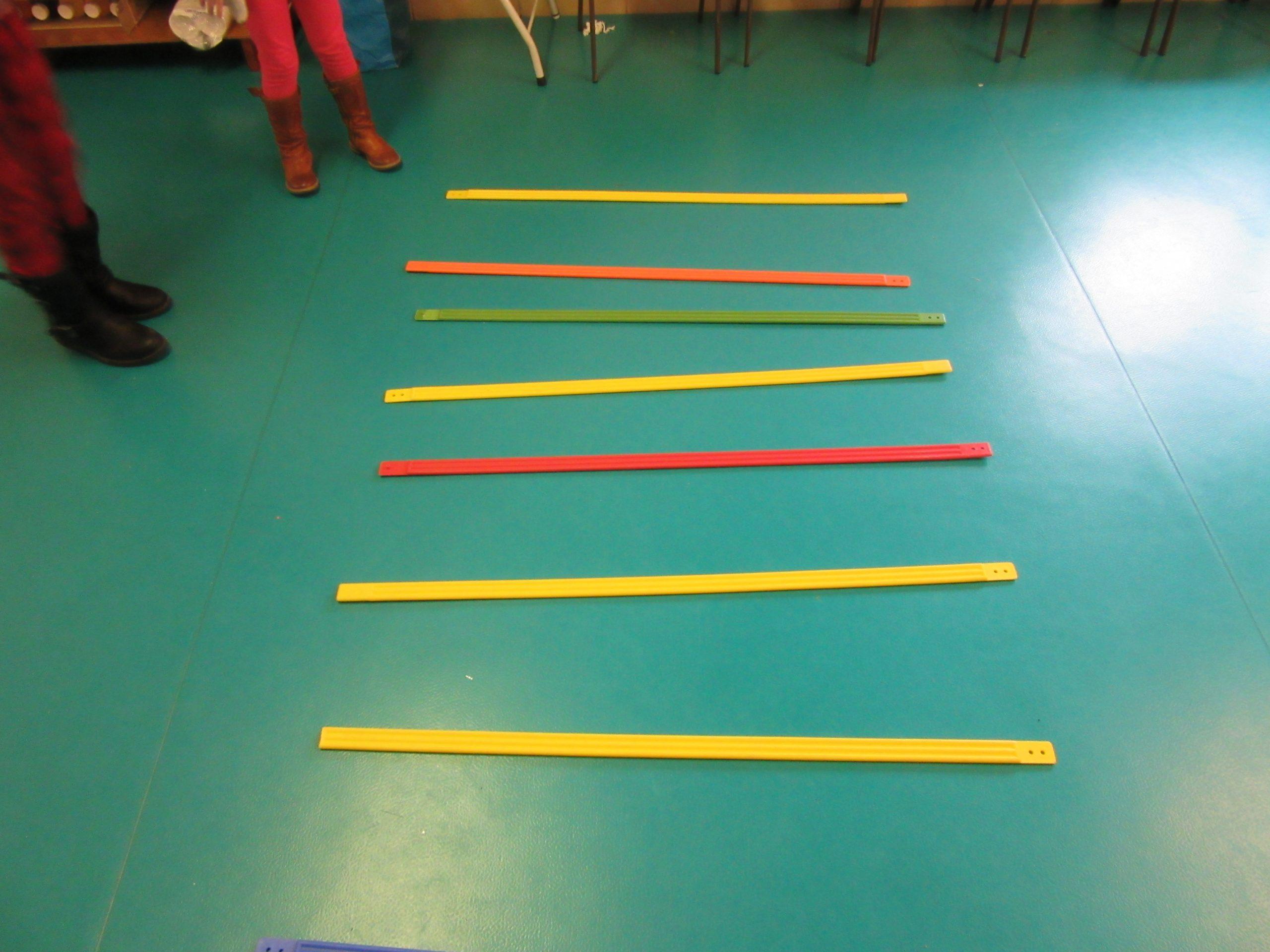 Ms - Séquence Traits Obliques - Classe De Sof En Maternelle concernant Traits Obliques Ms