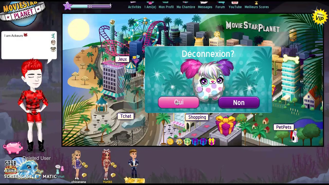 Msp Jeux concernant Jeux De Fille Gratuit D Animaux