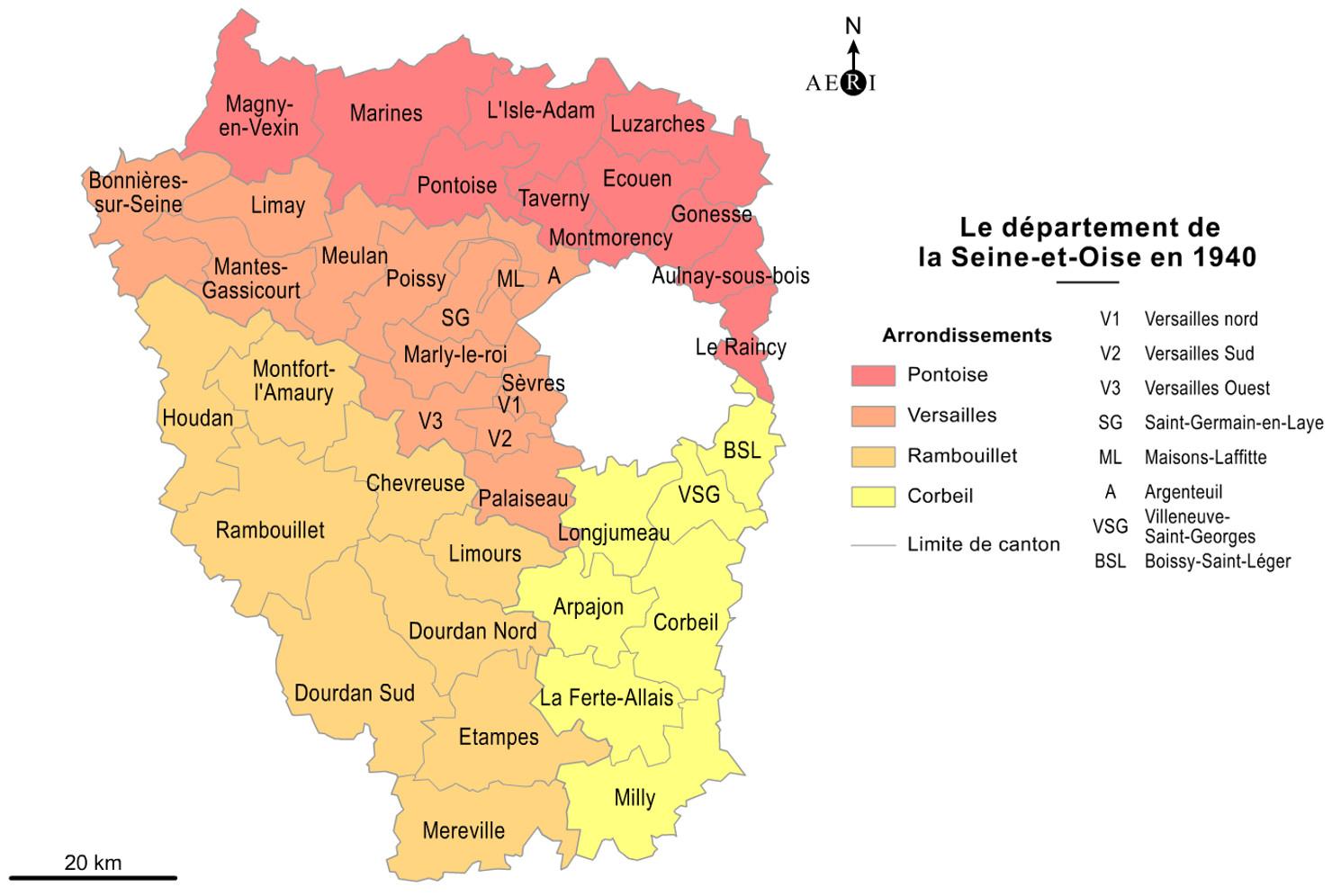 Musée De La Résistance En Ligne encequiconcerne Ile De France Département Numéro