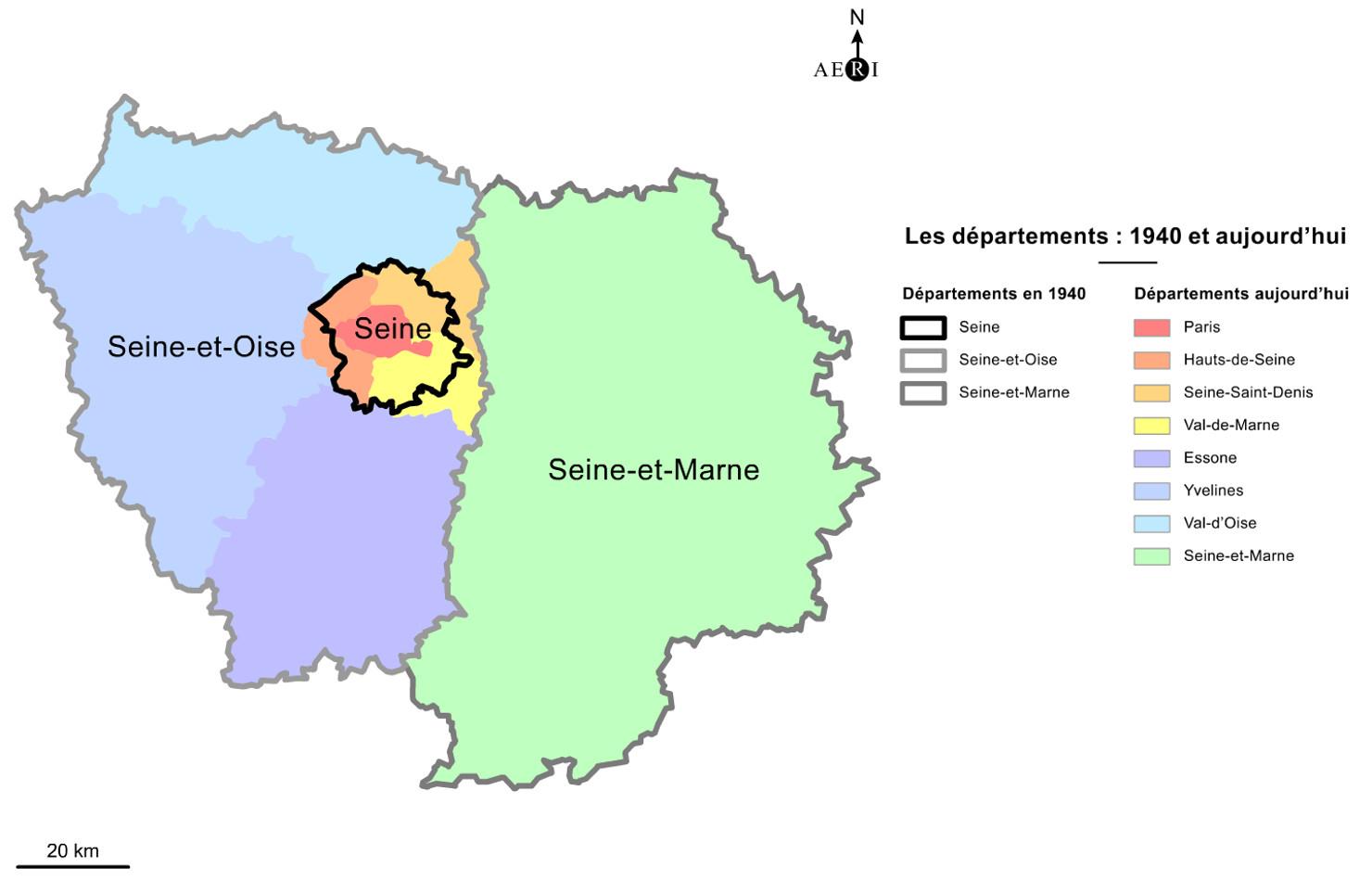 Musée De La Résistance En Ligne serapportantà Ile De France Département Numéro