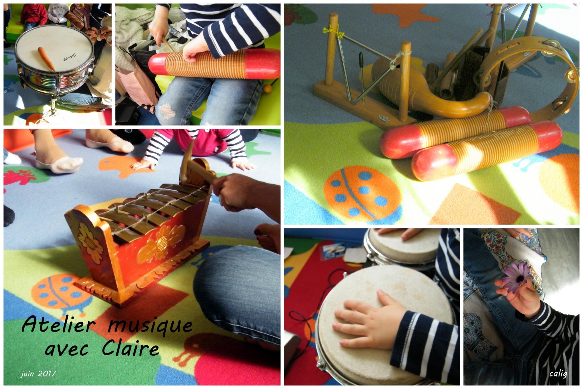 Musique : Tous Les Messages Sur Musique - .chez Pascale serapportantà Activité Musicale Maternelle