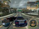 Need For Speed Most Wanted - Télécharger Pour Pc Gratuitement avec Telecharger Jeux De Voiture Sur Pc
