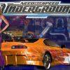Need For Speed Underground Gratuit Télécharger Pc Jeu concernant Jeux De Course Pc Gratuit A Telecharger