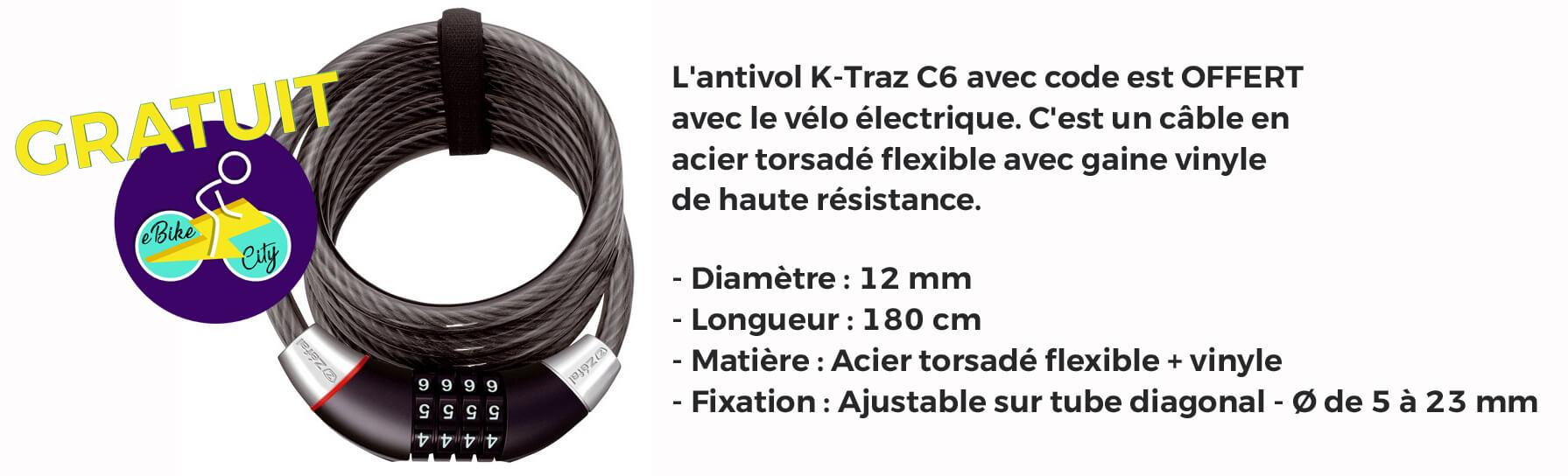 Neomouv Linaria 15.4Ah, Couleur Taupe Et Cadre De 44Cm Avec concernant Code Couleur Taupe