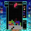 Nintendo Switch Lite : Les Trois Jeux À Acheter Avec La concernant Jeux De Casse Brique Deluxe Gratuit