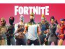 Nintendo Switch Online : Pas De Panique, Jouer À Fortnite tout Jeux Pour Jouer Gratuitement