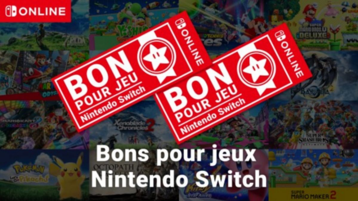 Nintendo Switch : Un Programme De Bons Pour Faire Des intérieur Jeux De Casse Brique Deluxe Gratuit