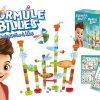 Noël : Les Meilleures Idées Cadeaux Pour Les Garçons De 7 serapportantà Jeux Garcon 6 Ans Gratuit
