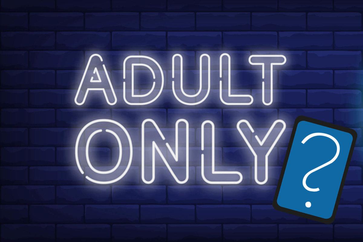 Notre Sélection De Jeux D'ambiance Pour Adultes - Les tout Jeux De Reflexion Gratuit Pour Adulte