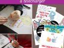 Notre Test Des Cahiers D'activités Cabane À Idées | La Cour tout Cahier De Coloriage Enfant
