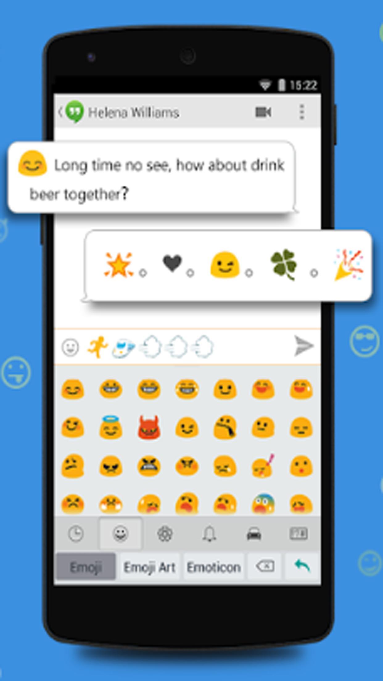 Nouveau Clavier Russe 2018: App Clavier Russe Pour Android avec Clavier Russe En Ligne