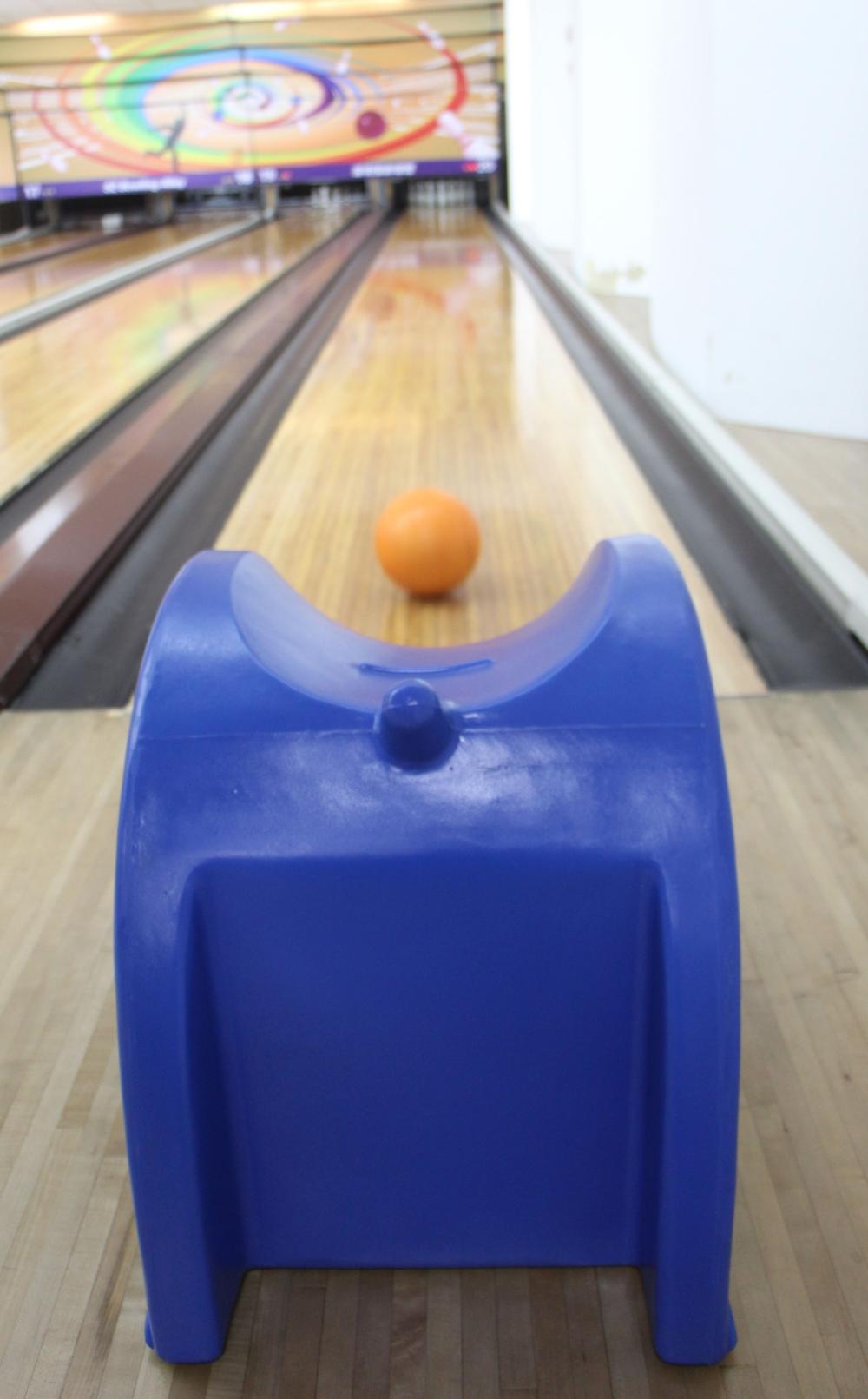 Nouveau Modèle Éléphant Rampe De Bowling Enfants Enfants Quilles À Billes  Accessoires De Bowling - Buy Boule De Bowling,rampe De Dragon,rampe De encequiconcerne Bowling Pour Enfant