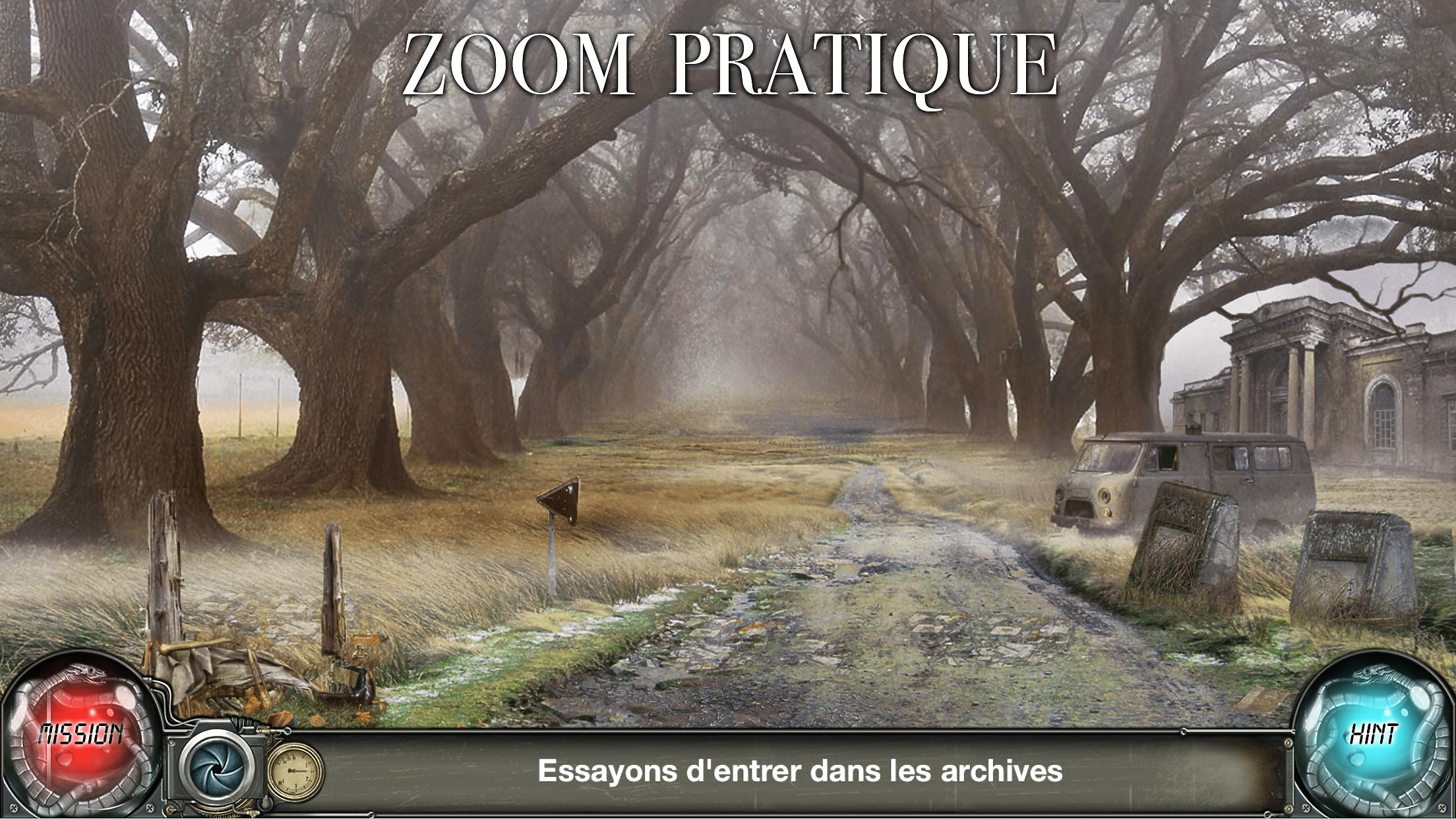 Objet Caché - Time Trap. Jeux Gratuits En Francais Pour intérieur Jeux Gratuits En Francais
