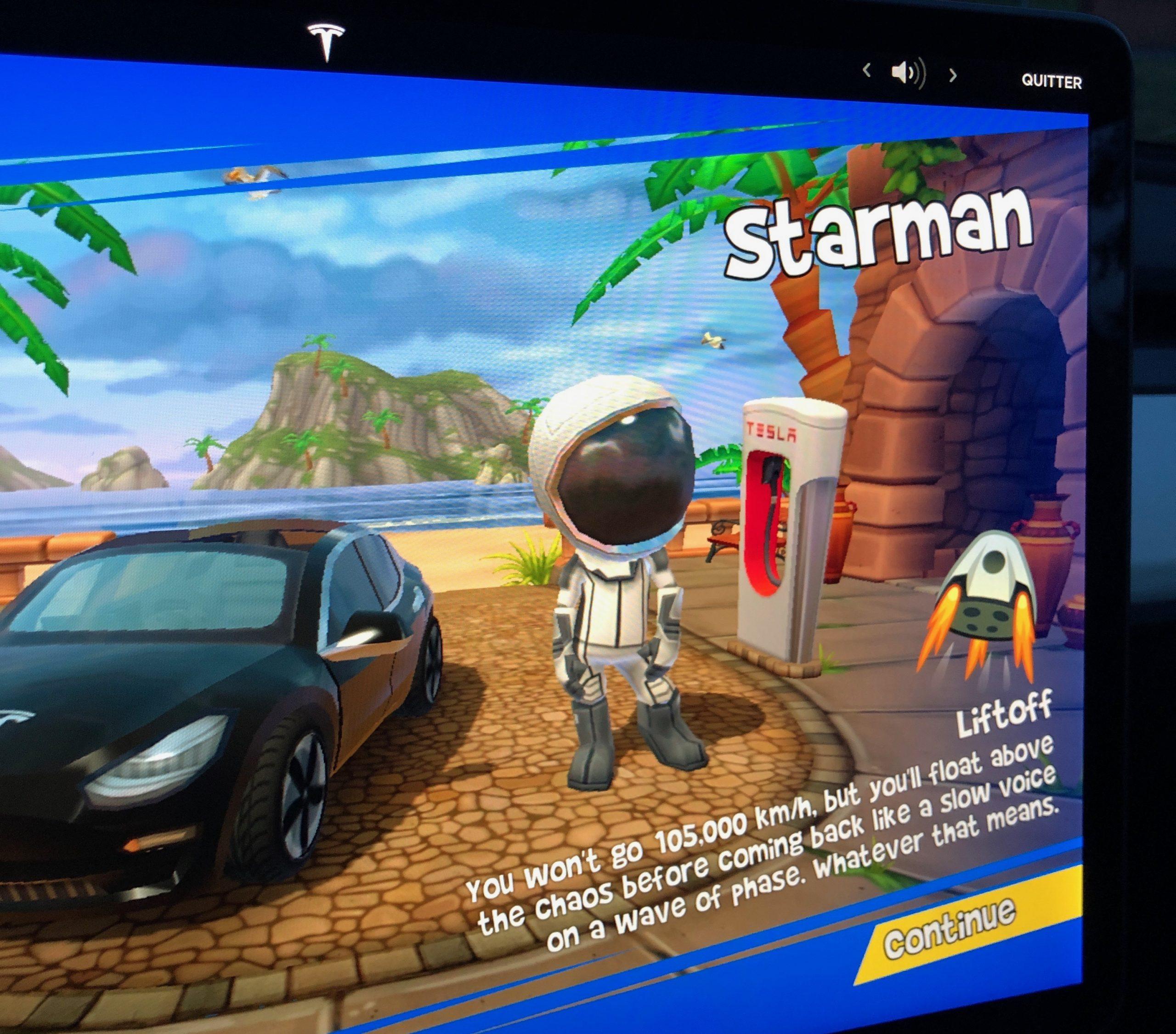 On A Joué À Beach Buggy Racing 2, Le Mario Kart Qui Se dedans Jeux De Voiture Qui Joue À 2