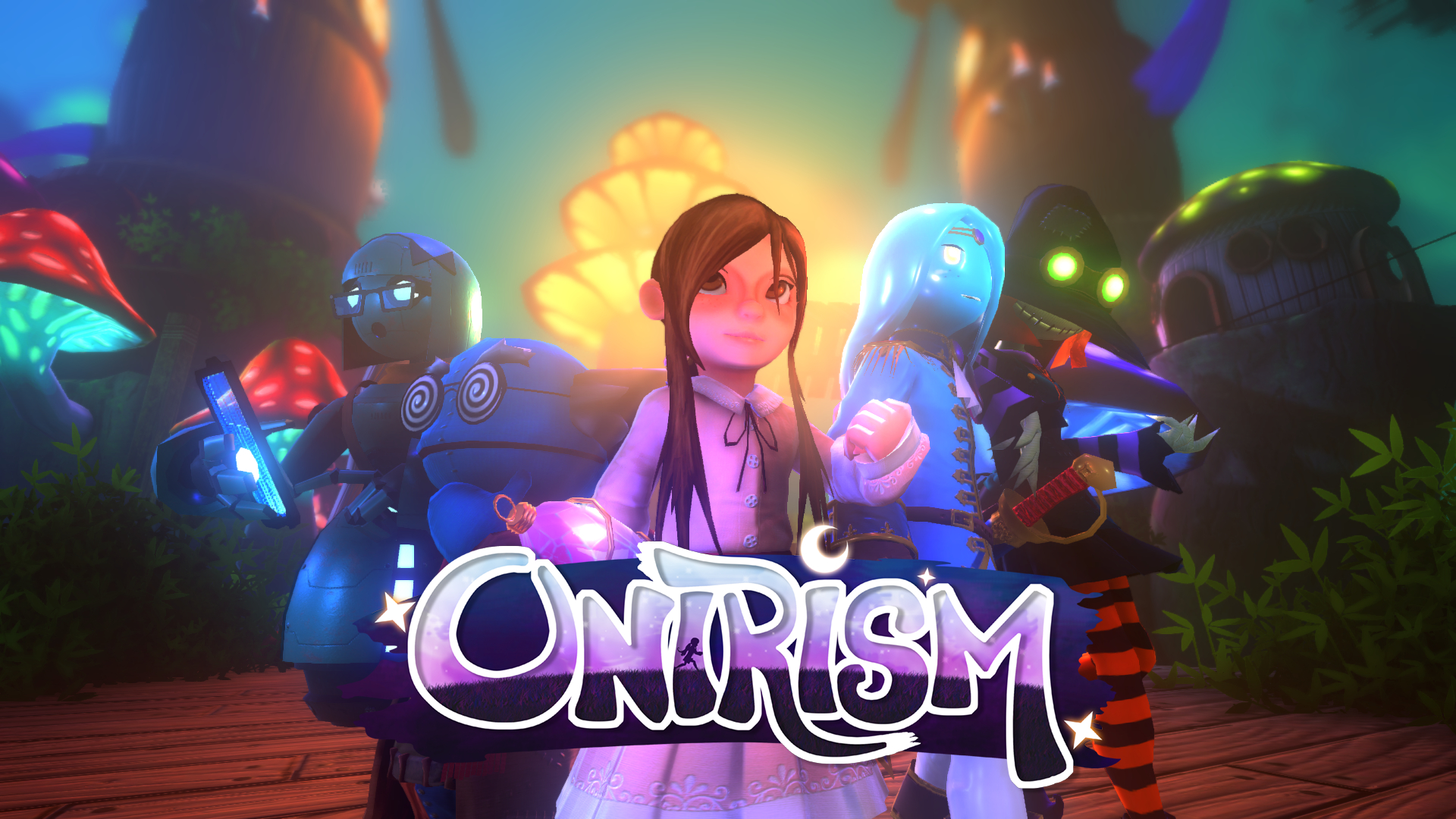 Onirism : Le Jeu D'aventure De Crimson Tales Disponible En concernant Jeux D Aventure Pour Les Filles
