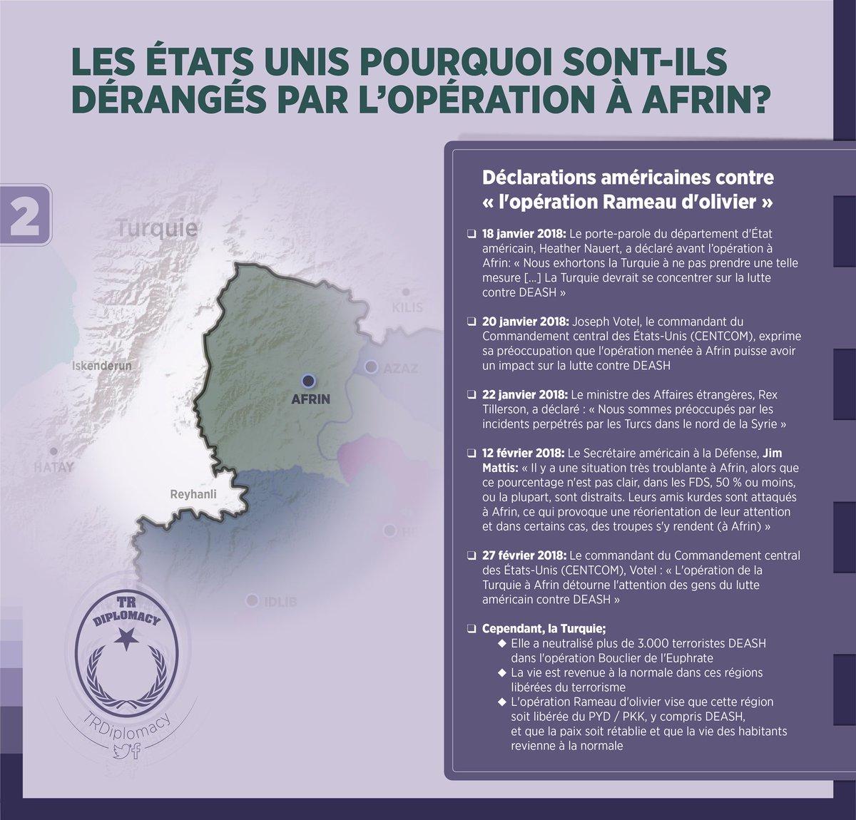 Opérationafrin Hashtag On Twitter intérieur Departement 22 Region