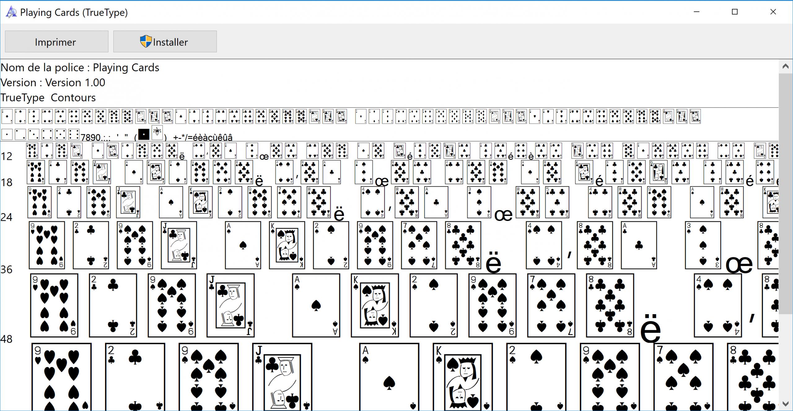 Outils & Affichages – La Méthode Heuristique De Mathématiques intérieur Jeux Mathématiques Cm2 À Imprimer